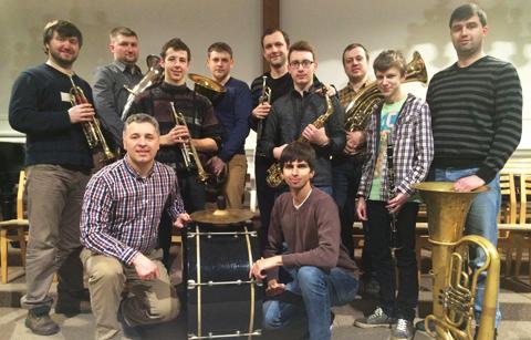 duhovoi-orkestr