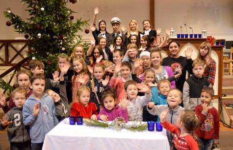 detskiy-muz-camp